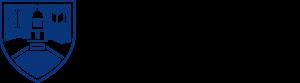 LockUp Logo
